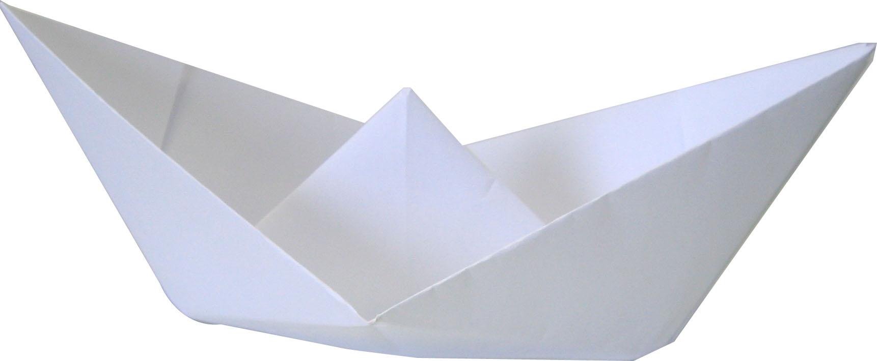 papieren-boot.jpg
